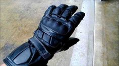 Cycle Gear Gloves