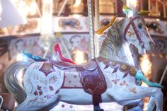 Roger Vivier Story Book | Lifestyle Mirror
