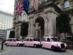 Langham London taxis! #luxury #travel  http://www.transportmedia.co.uk/transport-media-outdoor-advertising/press/transport-media-organise-taxi-branding-for-langham-london-20130115/3020