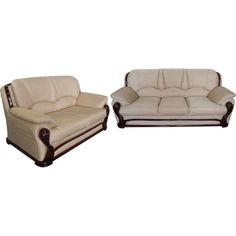 Furniture Online Sofa- Get the Best Wooden Sofa Online @ Cheap Price in India Sofa Set Designs, Sofa Design, Sofa Set Online, Types Of Furniture, 2 Set, Wood Crafts, Sofas, Solid Wood, Couch