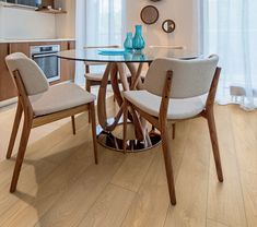 Decor, Furniture, Dining, Wishbone Chair, Chair, Home Decor, Dining Chairs