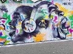 #streearteverywhere #graffiti #urbanwalls #urbanart #instagraffiti #instagraff #wallart #graffitiart #graffitiporn #thisisstreetart #streetartphoto #streetartistry #streetartist #streetartphotography #wallartparis #arturbainparis #graffitiparis #graffitiphotographer #streetartparis #igparis #ig_paris #parisgrafitti #globalstreetart #rsa_graffiti #tv_streetart #streetart_daily #instastreetart #streetart_official #isupportstreetart