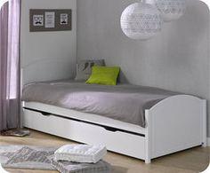 #cama #habitacion #juvenil #mueble #ecológico #sostenible #infantil