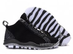save off 01c09 f17a1 Cheap Jordan Shoes, Cheap Nike Air Max, Michael Jordan Shoes, Air Jordan  Shoes