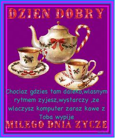 Baking Business, Good Morning, Cards, Costumes, Bom Dia, Buen Dia, Bonjour, Maps, Playing Cards
