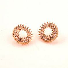 Wholesale Earrings For Women Cheap Online Drop Shipping | TrendsGal.com Page 9