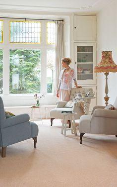 54 beste afbeeldingen van Woonkamer - Tapijt - Living Room, Diy ...