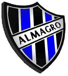 Grêmio na Argentina