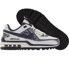 404 Not Found 1. Nike Air Max WrightNike ...