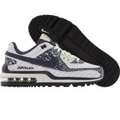 sports shoes b05d7 ddfdd ... Nike Air Max Wright - Mens Nike Air Max Pinterest Nike, Nike air max  wright ...