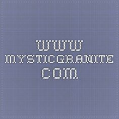 www.mysticgranite.com
