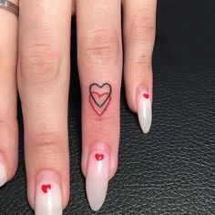 Mini Tattoos, Cute Tiny Tattoos, Dainty Tattoos, Dope Tattoos, Little Tattoos, Pretty Tattoos, Tatoos, Cherry Tattoos, Flower Tattoos