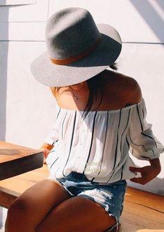 Stunning Summer Outfit Ideas For Women13