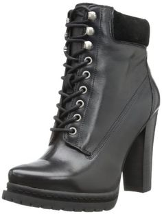 BCBGeneration Women's Martins Boot,Black,5.5 M US BCBGeneration,http://www.amazon.com/dp/B00E7TZL2W/ref=cm_sw_r_pi_dp_n6emtb0K061WTEH2