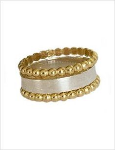 Bee Bands Gold Toe Rings, Bee Bee, Silver Flats, Choices, Bands, Rose Gold, This Or That Questions, Sterling Silver, Amp