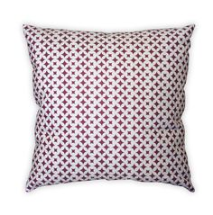 Pillow - Star Collection