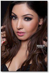 Komal jha, Komal Jha Photos, Komal Jha Latest stills, Komal Jha pictures, Komal Jha, Komal jha, actress komal jha, telugu actress komal jha