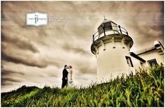 Love this pic, I wonder I we could have pics taken at the lighthouse in Portsmouth.