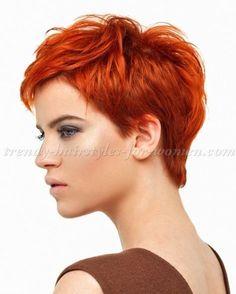 pixie+haircut+-+pixie+cut+for+red+hair