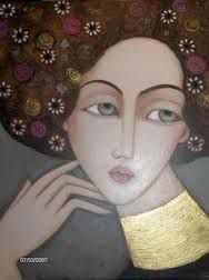 Image result for faiza maghni art