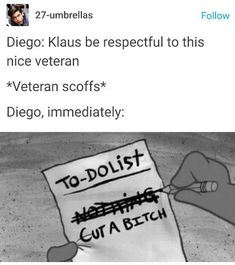 I love how Diego is always down for murder at the drop of a dime when someone talks shit about his family. Jellyfish Quotes, Jellyfish Tattoo, Jellyfish Tank, Jellyfish Drawing, Jellyfish Facts, Watercolor Jellyfish, Jellyfish Aquarium, Jellyfish Painting, Trauma