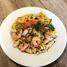 TGIF! Today we serve a delicious Fine Herb and Shrimp Pasta straight from our new Fabulous Friday Bistro menu debuting tonight! Paired with our Moroccan Clam Chowder! Tonight we have or amazing Coconut Curry Mussles. Happy Hour from 4-6 pm $4 cocktails $1 off the glass of wine $5 off every bottle. #GhinisFrenchCaffe #TucsonOriginalsRestaurants