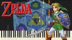 ��Gerudo Valley - The Legend of Zelda Ocarina of Time ��  Video in my previous post Full video in my #youtube channel��LINK IN MY BIO��You can see all my full videos there.  #thelegendofzelda #thelegendofzeldaocarinaoftime #zelda #link #nintendo #gerudovalley #piano #pianocover #amv #synthesia #anime #ost #art #music #videogame  #masterpiece #keyboard #pianist #teclado #love #beautiful #awesome #pianomusic #inspiration http://xboxpsp.com/ipost/1498535302929807631/?code=BTL3eseg3kP