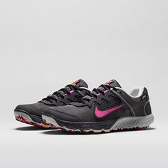 cheap for discount e58a9 23562 Nike Zoom Wildhorse GTX Women s Running Shoe