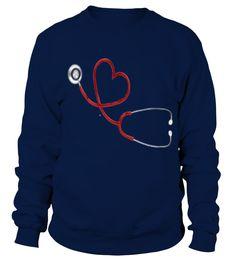 nurse-nursing  #gift #idea #shirt #image #funny #job #new #best #top #hot #hospital