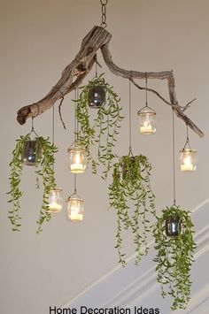 How to make a cascading plant chandelier, # #InteriorDesignRustic #InteriorDesignVintage #InteriorDesignQuotes #InteriorDesignMoodBoard #InteriorDesignJapanese #InteriorDesignBathroom #InteriorDesignInspiration #InteriorDesignMagazine #InteriorDesignForSmallSpaces #InteriorDesignBlue #InteriorDesignHome #InteriorDesignApartment #InteriorDesignContemporary #InteriorDesignDIY #InteriorDesignTraditional #InteriorDesignLayout #InteriorDesignCountry #InteriorDesignPoster #InteriorDesignFurniture…