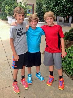 1000+ images about Carson lueders vs matty b on Pinterest ...