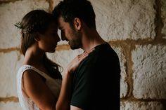 Patrycja Janik Photography, After Wedding Shooting Mallorca,  Hochzeitsfotografin Mallorca
