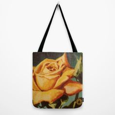 Okay then there's that. It's autumn. We keep moving on. Here's our new stuff on Society6.