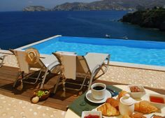 5* all-inclusive Crete holiday | Save up to 70% on luxury travel | Secret Escapes