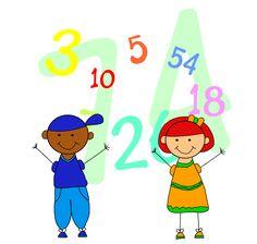 A Teacher's Idea: How To Teach Counting and Cardinality