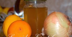 Inspirations from Love: Homemade Cough Syrup (Phlegm Remover) Papaya Recipes, Fruit Juice Recipes, Green Smoothie Recipes, Detox Recipes, Tea Recipes, Strawberry Benefits, Homemade Cough Syrup, Fennel Tea, Herbal Cure