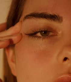 New aesthetic natural makeup Aesthetic Eyes, Aesthetic Makeup, Aesthetic Photo, Aesthetic Pictures, Beige Aesthetic, Aesthetic Beauty, Makeup Inspo, Makeup Inspiration, Makeup Ideas