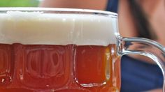 Travelnerd has tapped Cleveland, Ohio, as one of the best small cities for beer-lovers! German Beer Brands, Cleveland Rocks, Cleveland Ohio, Pub Crawl, Beer Lovers, Home Brewing, Craft Beer, Brewery, Germany