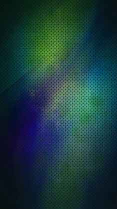 dark blue and green wallpaper