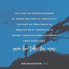 Buenos días ! #goodmorning @youversion @youversionspanish