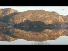 Søndag ettermiddag refleksjoner 26-febr-2012