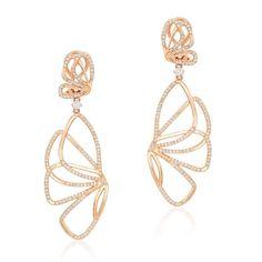 """168 次赞、 5 条评论 - EFFY JEWELRY (@effyjewelry) 在 Instagram 发布:""""Are you a fan of diamonds?   Style featured is available by special order 1.877.ASK.EFFY…"""""""