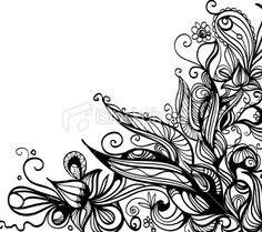 doodles on pinterest zentangle doodles and zentangles