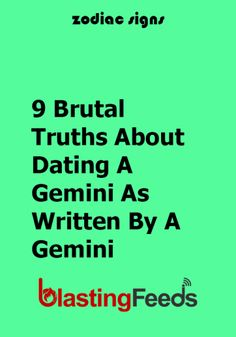 truths about dating a leo