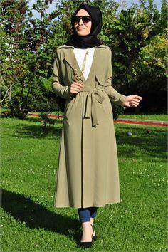 #moda #fashion #diy #tesettür #allday #tunik #bwest #tesettür #bayan #pantolon #etek #şal #yaz #elbise #ayakkabı #pilise #model #fotoğraf #hijab #zernişan #pileli #düğme #beyaz #gömlek #eşofman #etek #pileli #düğmeli #kap #pardesü