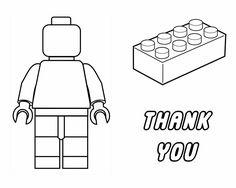 Free printable Lego Party https://drive.google.com/file/d/0B_8Gt0xYcWccVDVYSXo0aHlkb0U/edit?usp=sharing