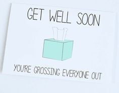 funny jesus card funny blank card funny get well soon card retro cards Funny friendship card funny encouragement card
