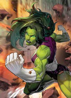 116 Best Hulk Images In 2019 Hulk Incredible Hulk Marvel Heroes