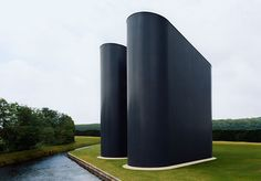 50 Beautifully Minimal Photographs Of Architecture