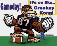 new england patriots | Gameday - New England Patriots Fan Art (32121629) - Fanpop fanclubs